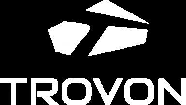 TROVON-Logo-Stacked-White (1)